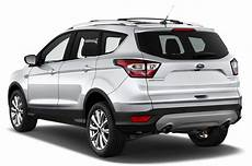 ford 2017 model 2017 ford escape reviews and rating motor trend