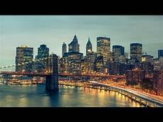 new york city top 10 travel attractions new york travel video youtube