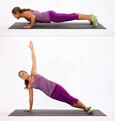 Push Ups - workout challenge how to do 50 push ups in 4 weeks