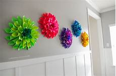 Home Decor Ideas Diy With Paper by 10 Cheap And Easy Diy Home Decor Ideas Frugal Homemaking