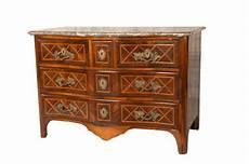 photo de meuble vente aux encheres fred blanpain