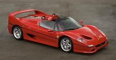 best sports cars of the 90s insidehook