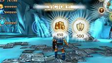 Beast Quest Malvorlagen Mod Beast Quest Mod Unlimited Coins Confront The Beast In