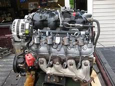 5 7 vortec engine diagram html autos weblog