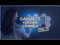 gadgets fürs zimmer die besten gadgets f 252 r dein zimmer teil 3
