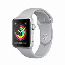 protection apple serie 3 apple series 3 and s smartwatch gps