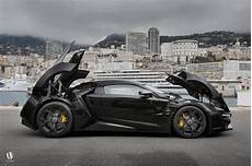lykan hypersport prix w motors introduces the lykan hypersport prototype zero smf