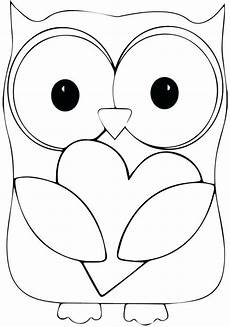 13 best school colouring sheets images on