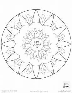 mandala history worksheet 15925 today s inkling mandala word therapy therapy activities therapy activities