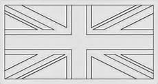 Ausmalbilder Drucken Fahnen Flaggen Zum Ausmalen Kostenlos