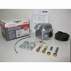 alko safety compact antifurto safety compact