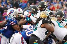 bills vs jaguars buffalo bills vs jacksonville jaguars which team has