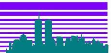 Malvorlagen New York Skyline New York Skyline Ausmalbild Malvorlage Gemischt