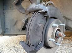 montage plaquette de frein arriere votre site sp 233 cialis 233