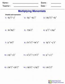 best 20 pre algebra worksheets you calendars