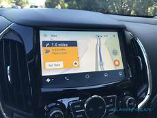 android auto waze waze android auto on the reason for android in the