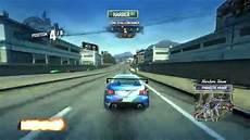 burnout paradise pc gameplay hd 1080p
