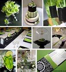 black white and green wedding ideas unique wedding colour combinations wedding ideas someday i will plan an amazing wedding not