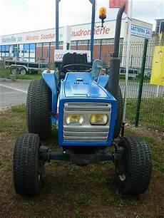 bon coin poitou charente le bon coin tracteur agricole occasion dordogne