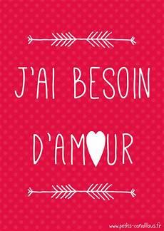 lettere d nel frigo poesie imprime ta carte de valentin