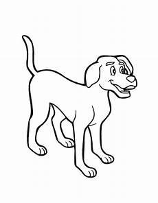 Malvorlagen Tiger Pool Ausmalbilder Hunde Neu Die Besten Ideen F 252 R Hund