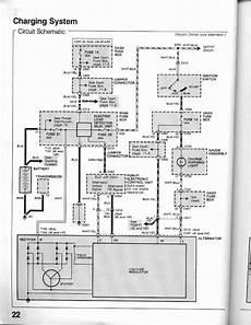88 crx wiring diagram 88 crx fuse diagram wiring diagram networks