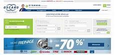 code promo oscaro code promo oscaro 2019 75 offert 4 r 233 ductions