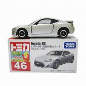 17 Best Images About My Tomica Cars On Pinterest  Subaru