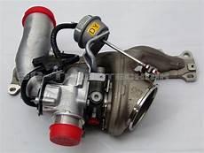 z20let z20lel z20ler turbolader opel astra g astra h