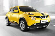 nissan juke 2019 philippines nissan philippines spruces up juke with new n sport