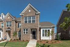 Apartments In Nc 28277 by Apartments For Rent In 28277 Nc Forrent