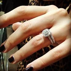 ernest jones fashion blog diamond jewellery watches
