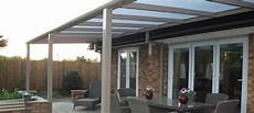 coperture per tettoie esterne privacy at home