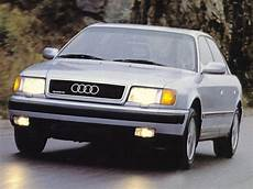 car owners manuals free downloads 1993 audi quattro interior lighting 1993 audi v8 quattro specs safety rating mpg carsdirect