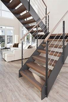 hpl treppe kaufen treppenhersteller treppenbau vo 223