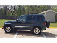 car owners manuals for sale 2005 jeep liberty interior lighting 2005 jeep liberty for sale by private owner in fort worth tx 76133