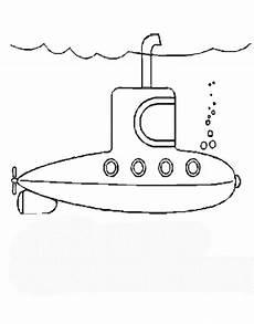 Ausmalbilder Zum Ausdrucken Kostenlos Boote Ausmalbilder Kostenlos U Boot Ausmalbilder