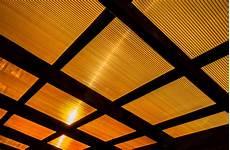 wintergarten doppelstegplatten nachteile terrassen 252 berdachung 187 aus glas oder doppelstegplatten