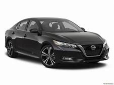 2020 Nissan Sentra  Read Owner And Expert Reviews Prices