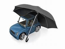 umbrella insurance car do you need umbrella insurance for your car