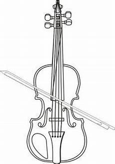 Malvorlagen Instrumente Instrumenten Malvorlagen Miscellaneous 61 Coloriages Ausmalbilder