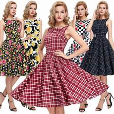 vintage retro style 1950 s 1960 s swing pinup