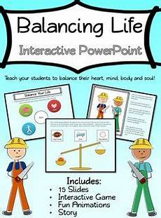 win win solution powerpoint and worksheet leader in me pinterest happy kids quizzes and