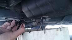 Peugeot 207 1 6 Hdi Vidange Moteur Changement Filtre 224