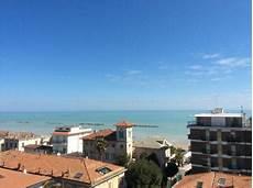 hotel gabbiano porto san giorgio hotel gabbiano porto san giorgio italy booking