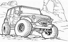 Ausmalbilder Polizei Jeep Ausmalbilder Polizei Jeep Kostenlos Zum Ausdrucken