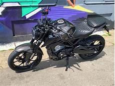 honda moto nantes pr 233 paration honda cb125r par honda moto nantes