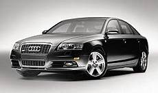 service and repair manuals 2006 audi a6 electronic valve timing audi a6 2005 2006 2007 2008 2009 service repair manual