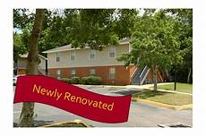 Apartments Utilities Included Tallahassee Fl by Silver Leaf Apartments Apartments Tallahassee Fl