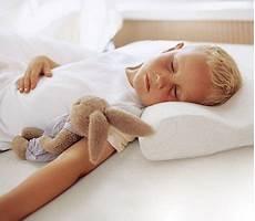 choisir oreiller choisir un oreiller cervical pour bien dormir comment